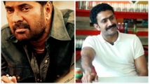 https://malayalam.filmibeat.com/img/2021/02/mammootty-shinetomchacko-1613626100.jpg