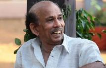 https://malayalam.filmibeat.com/img/2021/02/mammukkoya-1613024522.jpg