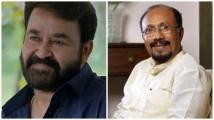 https://malayalam.filmibeat.com/img/2021/02/mohanlal-bhadran-3-1614348639.jpg