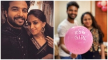 https://malayalam.filmibeat.com/img/2021/02/neerajmadhav-deepthi-1614006539.jpg