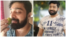https://malayalam.filmibeat.com/img/2021/02/niranjan-1614518407.jpg