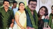 https://malayalam.filmibeat.com/img/2021/02/page-1612508872.jpg