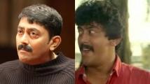 https://malayalam.filmibeat.com/img/2021/02/page-1612837295.jpg