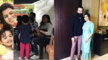 https://malayalam.filmibeat.com/img/2021/02/page7-1612849294.jpg