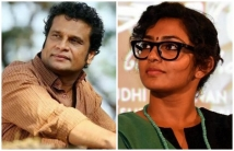 https://malayalam.filmibeat.com/img/2021/02/parvathy-1613016884.jpg