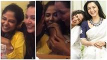 https://malayalam.filmibeat.com/img/2021/02/poornima-manju-1613646728.jpg