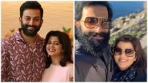 https://malayalam.filmibeat.com/img/2021/02/prithiviraj-1613214981.jpg