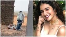 https://malayalam.filmibeat.com/img/2021/02/priyavarrier-1614247569.jpg