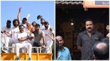 https://malayalam.filmibeat.com/img/2021/02/randu-1612969858.jpg