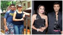 https://malayalam.filmibeat.com/img/2021/02/riyaz-khan-pics-1613205565.jpg