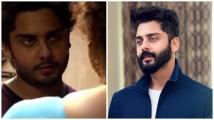 https://malayalam.filmibeat.com/img/2021/02/roshanbasheer-1614327102.jpg