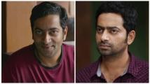 https://malayalam.filmibeat.com/img/2021/02/saijukurup-1612536455.jpg