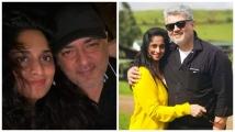 https://malayalam.filmibeat.com/img/2021/02/shalini-ajith-1614344410.jpg