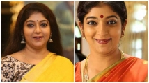 https://malayalam.filmibeat.com/img/2021/02/sithara-1613579210.jpg