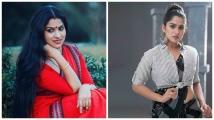 https://malayalam.filmibeat.com/img/2021/02/swasika-1614167897.jpg