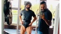 https://malayalam.filmibeat.com/img/2021/02/tovinothomas-arungopy-1612453718.jpg