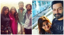 https://malayalam.filmibeat.com/img/2021/02/vismayaa-1614177512.jpg