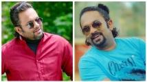 https://malayalam.filmibeat.com/img/2021/03/ajuvarghese-1615644387.jpg
