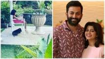 https://malayalam.filmibeat.com/img/2021/03/alamkritha-prithviraj-supriya-1616923206.jpg