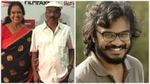 https://malayalam.filmibeat.com/img/2021/03/aniivsasi-1616680684.jpg