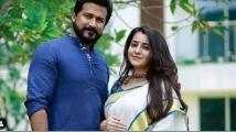 https://malayalam.filmibeat.com/img/2021/03/bhama-hubby-1615529233.jpg