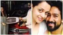 https://malayalam.filmibeat.com/img/2021/03/bhavana-naveen-3-1614686518.jpg