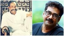 https://malayalam.filmibeat.com/img/2021/03/bijumeon-1615135164.jpg
