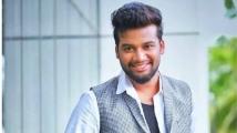https://malayalam.filmibeat.com/img/2021/03/daindavis-1615120136.jpg
