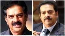https://malayalam.filmibeat.com/img/2021/03/devan-3-1617097745.jpg