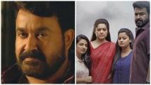 https://malayalam.filmibeat.com/img/2021/03/drishyam2-1614693332.jpg