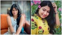 https://malayalam.filmibeat.com/img/2021/03/gras3-1614950326.jpg