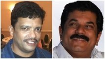 https://malayalam.filmibeat.com/img/2021/03/jagadhish-mukesh-3-1615280806.jpg