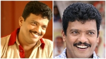 https://malayalam.filmibeat.com/img/2021/03/jagadish-1616862165.jpg