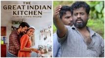 https://malayalam.filmibeat.com/img/2021/03/jeobaby-1615119497.jpg