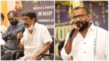 https://malayalam.filmibeat.com/img/2021/03/kurutholaperunnal-1616488481.jpg
