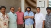 https://malayalam.filmibeat.com/img/2021/03/mammootty-1615986717.jpg