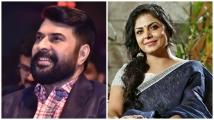https://malayalam.filmibeat.com/img/2021/03/mammootty-ashasarath-1616390359.jpg