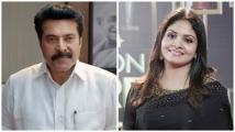 https://malayalam.filmibeat.com/img/2021/03/mammootty-gayathriarun-1616514017.jpg