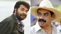 https://malayalam.filmibeat.com/img/2021/03/mammootty-sathyananthikad-1574924384-1614593650.jpg