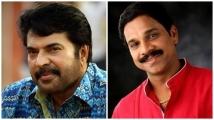 https://malayalam.filmibeat.com/img/2021/03/mammootty-vinodkovoor-1615186199-1616152689.jpg