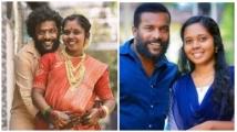 https://malayalam.filmibeat.com/img/2021/03/manikandanfamily-1616146097.jpg