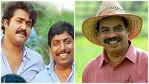 https://malayalam.filmibeat.com/img/2021/03/nadodikattu-1615440483.jpg