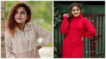 https://malayalam.filmibeat.com/img/2021/03/noorin-shereef-1614580671.jpg