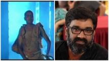 https://malayalam.filmibeat.com/img/2021/03/oduvil-ranjnith-1616948322.jpg