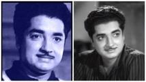 https://malayalam.filmibeat.com/img/2021/03/prem-nazir-pics-1614780441.jpg