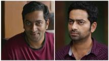 https://malayalam.filmibeat.com/img/2021/03/saijukurup-1615115086.jpg