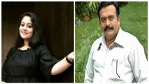 https://malayalam.filmibeat.com/img/2021/03/saikumar-vaishnavi-1615208909.jpg
