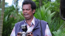 https://malayalam.filmibeat.com/img/2021/03/salimkumar-1615809030.jpg