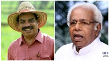https://malayalam.filmibeat.com/img/2021/03/sathyananthikkad-thilakn-1616527479.jpg