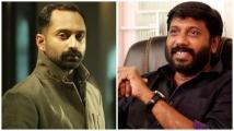https://malayalam.filmibeat.com/img/2021/03/siddiq-fahad-1616235339.jpg